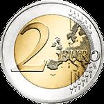 Eurondo Logo